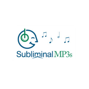Powerful Subliminal Messages - Over 200+ Sublimal MP3s