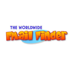 Search Addresses - The Worldwide Email Finder