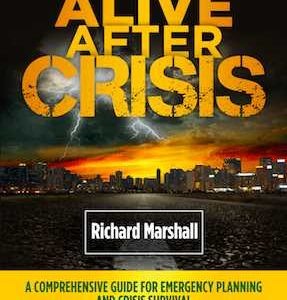 The Facts About The Looming U.S. Crisis