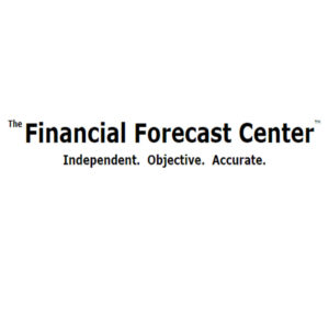 The Financial Forecast Center
