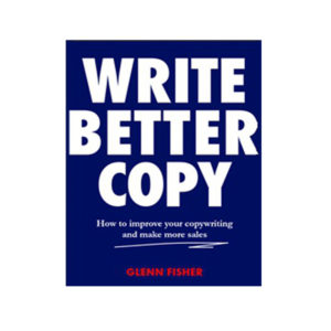 Write Better Copy That Sells