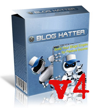 Blogger and Wp Autoblogging