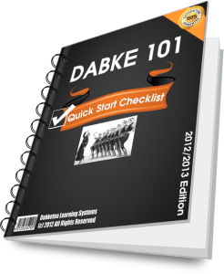 Learn How To Dance Dabke