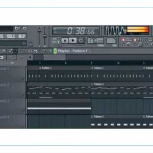 Best Beat Making Guide! Crazy Conversions!