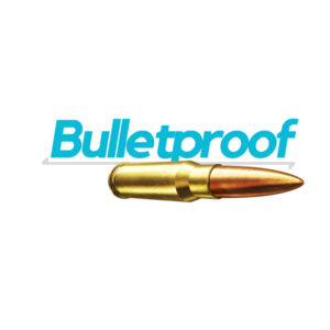 BulletProof E-mail Solutions