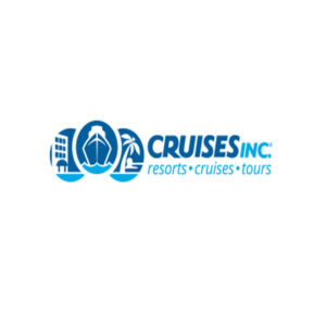 Cruises Inc Travel Destination - Fulfill You Dream Vacation