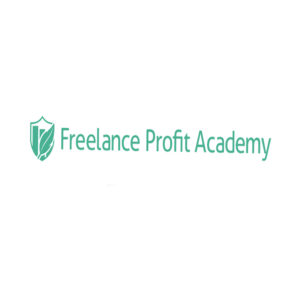 Freelance Profit Academy Membership For Freelance Writers